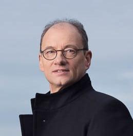 Roland Reichstein